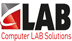 ComputerLab Solutions Logo