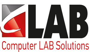 Computer LAB Solutions